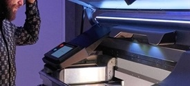 HP to launch 3D metal printers later this year: How it will boost manufacturing industry