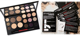 Smashbox TOUCHCODE