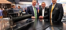 Continental and Henkel conclude cooperation agreement for printed electronics